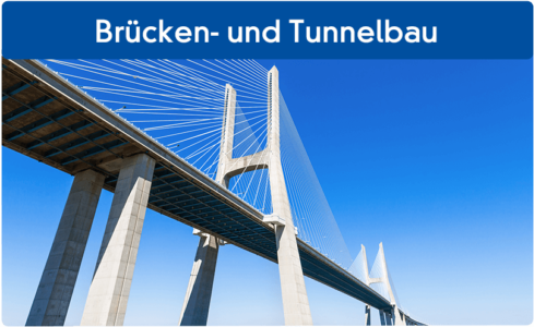 friedberg_bruecken-und-tunnelbau