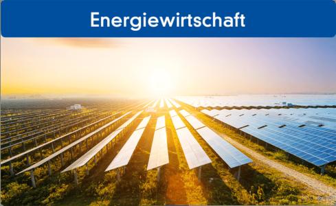 friedberg_energiewirtschaft