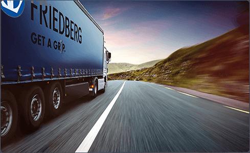 friedberg_lagerung-und-logistik_img1