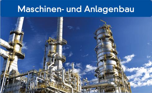 friedberg_maschinen-und-anlagenbau