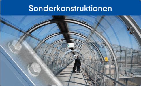 friedberg_sonderkonstruktionen