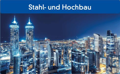 friedberg_stahl-und-hochbau_teaer