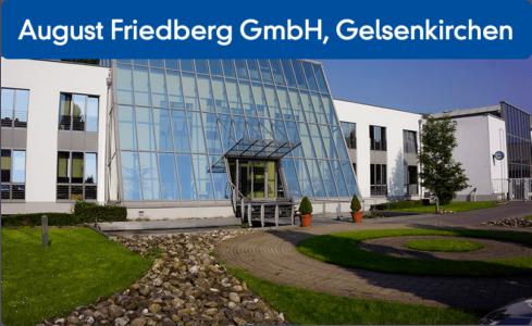 friedberg_standort_gelsenkirchen