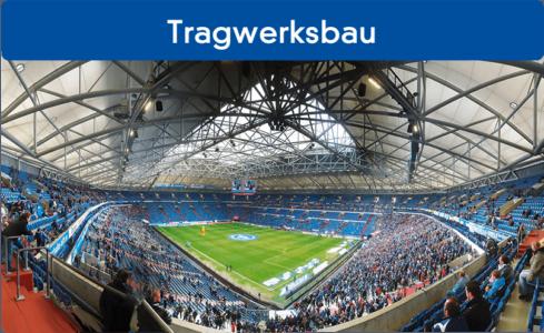 friedberg_tragwerksbau