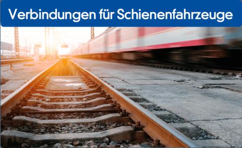 friedberg_verbindungen-fuer-schienenfahrzeuge