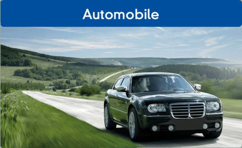 friedberg_automobile