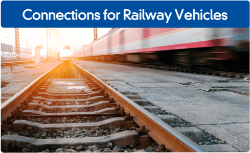 friedberg_connections-for-railway-vehicles