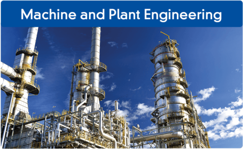 friedberg_machine-and-plant-engineeringu