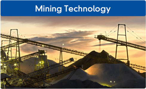 friedberg_mining-technologyk