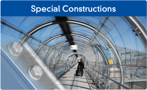 friedberg_special-constructions