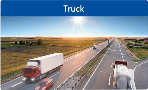 friedberg_truck